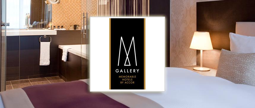 Hotelbild MGallery
