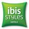 Hotelbild Ibis_styles