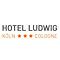 Hotelbild Ludwig