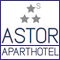 Hotelbild Astor & Aparthotel