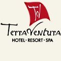 Hotelbild Terra Ventura