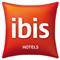 Hotelbild ibis_hotels