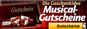 Link zu www.musicals.news
